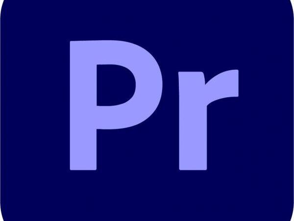 Adobe Premiere PRO Crack (V15.2.0.35) Activated Latest [2021]