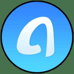 AnyTrans Crack (v8.8.2.202010610) Activation Code [2021]