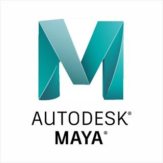 Autodesk Maya Crack (v2022) + Serial Key Latest {2021}
