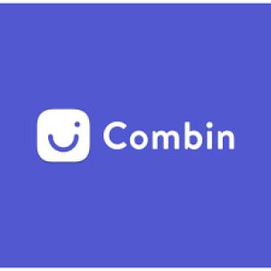 Combin Crack (v2.7.1.2531) Serial Key Latest Version [2021]