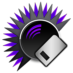 Directory Opus Pro Crack (v12.23) + License Key [2021]