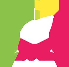 FPS Monitor Crack (v7.2.3) Activation Code Latest [2021]