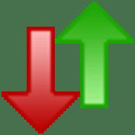 HooTech Net Meter Crack 3.6 Build 437+ Serial Key [2021]