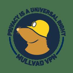 Mullvad VPN Crack (v2021.3) Activation Key Latest [2021]
