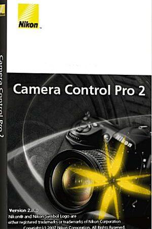 Nikon Camera Control Pro Crack (v2.34.2) Keygen [2021]