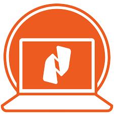 Nitro PDF Crack 13.42.3.855 Serial Key Latest Version [2021]