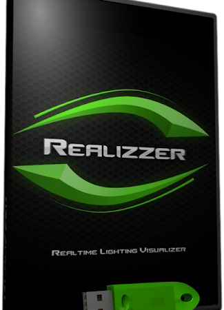 Realizzer 3D Crack (v1.9.1) License Key Free Download [2021]