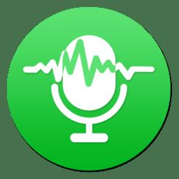 Sidify Music Converter Crack v2.3.4 + License Key Latest {2021}