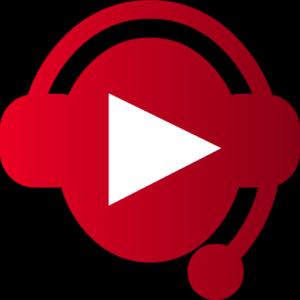 SoundPad Crack (4.1) Serial Key Latest Version [2021]
