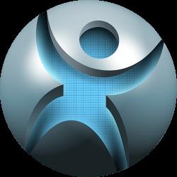 SpyHunter 5 Crack (100% Working) Serial Key [Latest 2021]