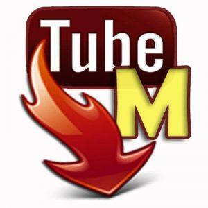 TubeMate Downloader Crack (v3.20.7) Serial Key [2021]