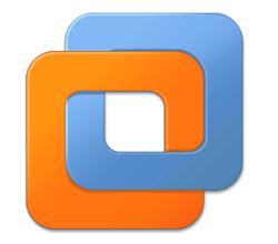 VMware Workstation Pro Crack v16.1.2 License Key Latest {2021}