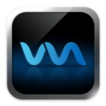 Voicemod Pro Crack v2.14.0.10 + Serial Key Latest [2021]