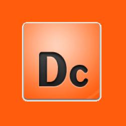WinASO Disk Cleaner Crack (v5.7.0) Free Download [2021]