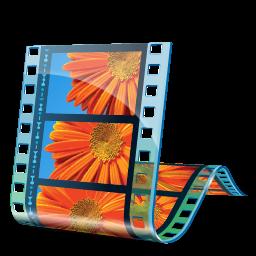 Windows Movie Maker Crack (V9.2.0.4) License Key {2021}