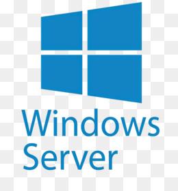 Windows Server Crack 2022 Build 20344 Product Key [2021]