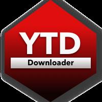YTD Video Downloader Crack (v7.5.2.0) License Key [2021]