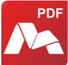 Master PDF Editor Crack (V5.7.60) + License Code [2021]