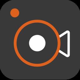Aiseesoft Screen Recorder Crack v2.2.8 Keygen [2021]