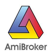 AmiBroker Professional Edition Crack [v6.35] Serial Key [2021]