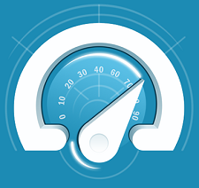 Auslogics BoostSpeed Crack v12.1.0.1 + Pro License Key [2021]