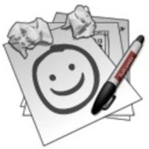 Balsamiq Mockups Crack (v4.2.6) Serial Key Download [2021]