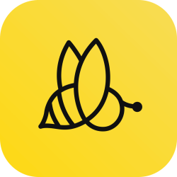 BeeCut Crack v1.7.5.13 + Registration Key Latest [2021]