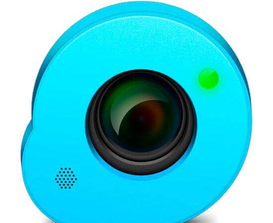 Evaer Video Recorder for Skype Crack 2.1.6.17 + Key [2021]