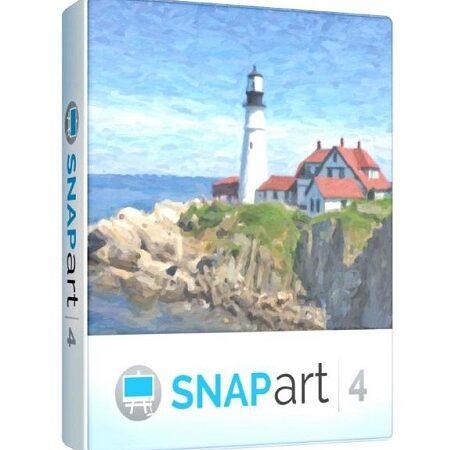 Exposure Software Snap Art Crack (4.1.3.378) Keygen [2021]