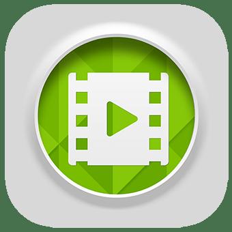 ImTOO Video Converter Ultimate Crack v7.8.30 Download [2021]