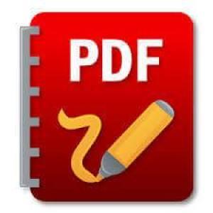 PDF Annotator Crack v8.0.0.826 Activation Code [2021]