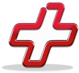 Prosoft Data Rescue Pro Crack (v6.0.1) Free Download [2021]