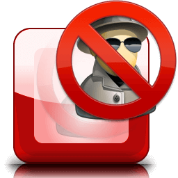 SUPERAntiSpyware Professional Crack (v10.0.1232) Patch [2021]