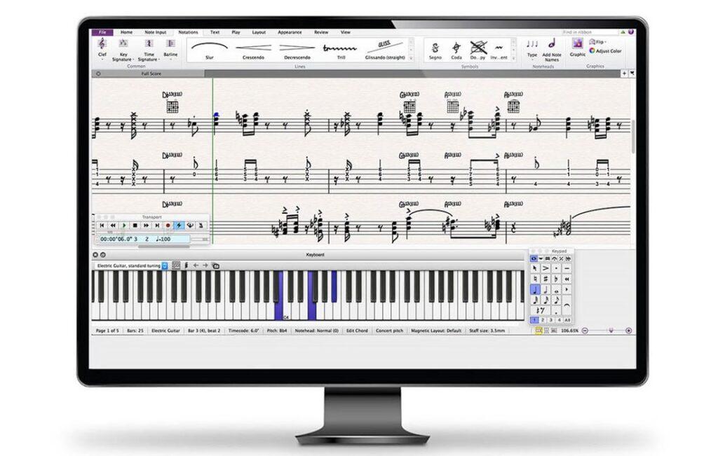 Sibelius Activation Code