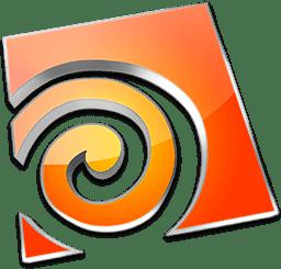 SideFX Houdini FX Crack 18.5.633 & License Key [2021]