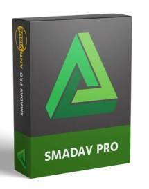Smadav Pro Crack (v14.6.2) Registration Key [2021]