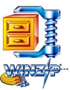 WinZip Pro Crack (v25.00) Registration Code Download [2021]