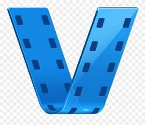 Wondershare Video Converter Crack v13.0.2.45 Download [2021]