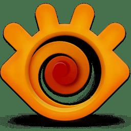 XnViewMP Crack v0.98.4 Full Version Download [2021]
