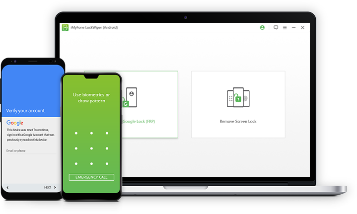 imyfone lockwiper licensed email and registration code