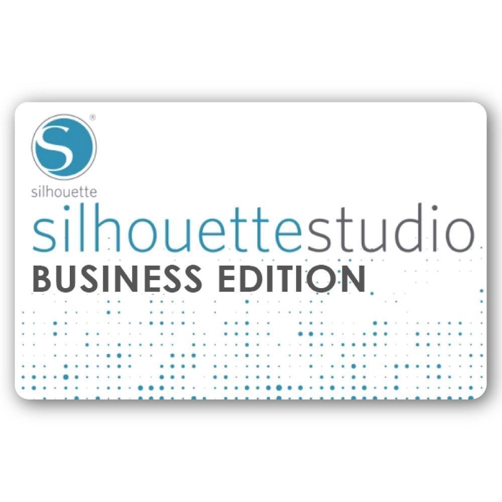 silhouette studio license key